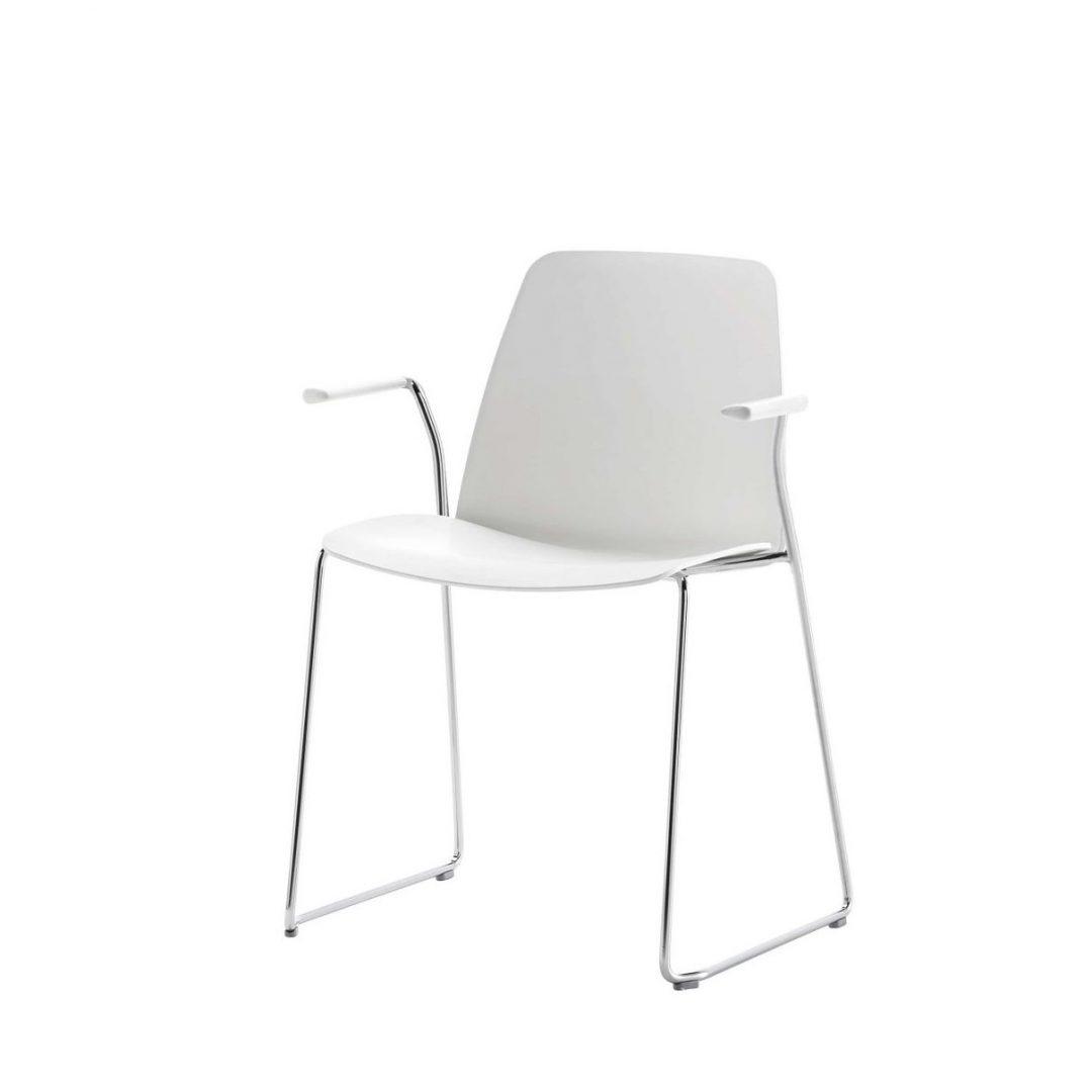 sillón-base-varilla